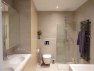 Meble łazienkowe Meble łazienkowe Na Wymiar Galeria