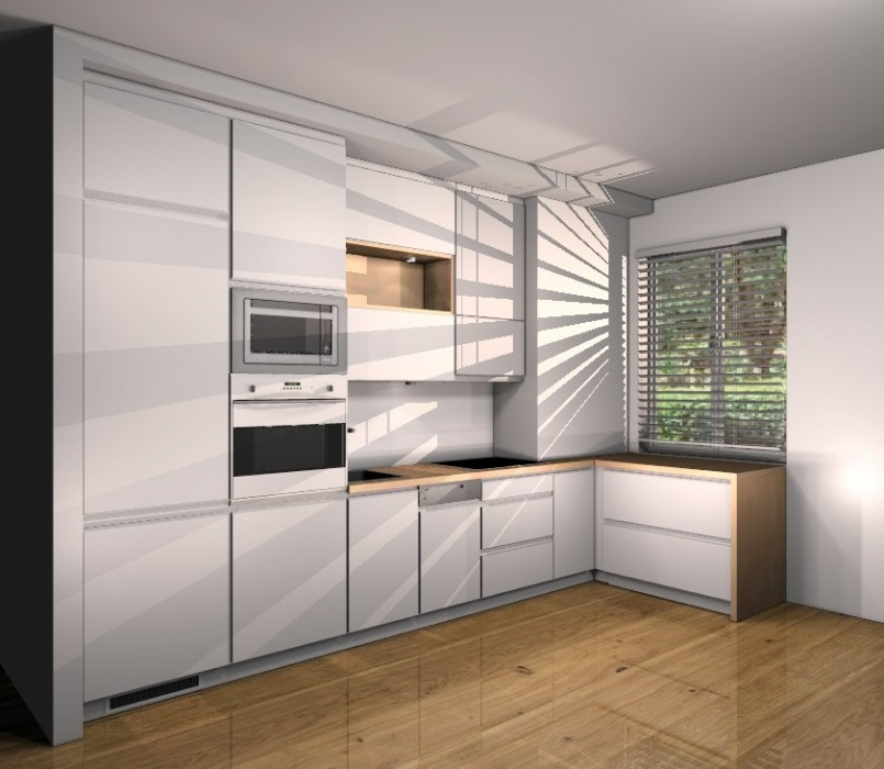 meble kuchenne pruszk243w galeria meble kuchenne 232